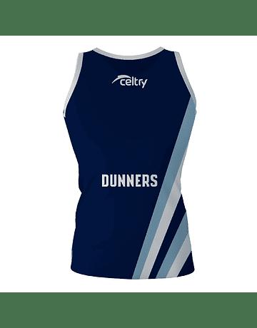 Camiseta Hockey Mujer Dunners