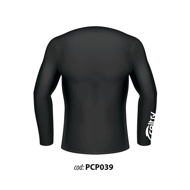 Primera Capa Polo Unisex M/L PCP039