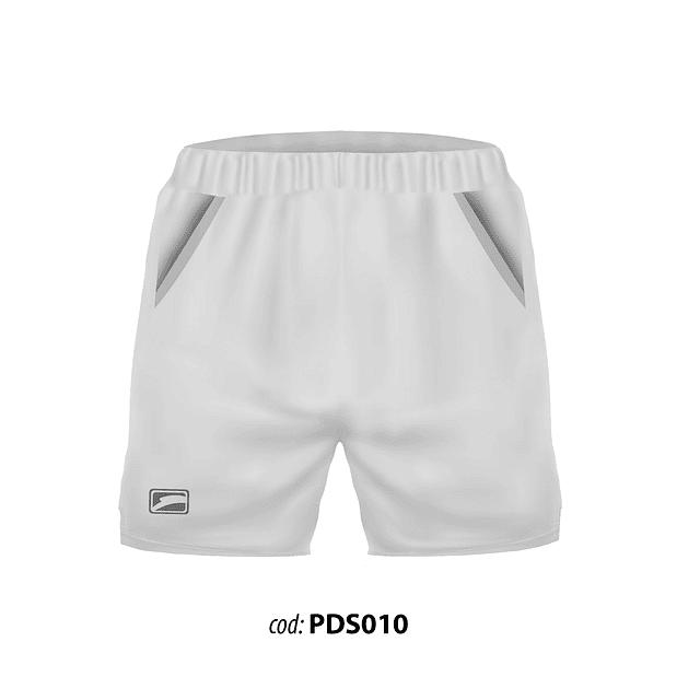 Short Deportivo Pro Hombre PDSO10