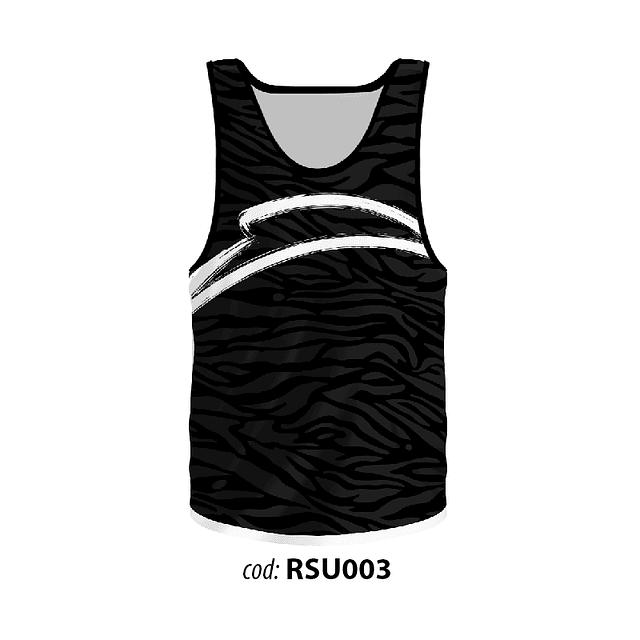 Sudadera Deportiva Hombre RSU003
