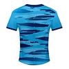 Camiseta Juego Alternativa Adulto Rugby Hombre New Dobs