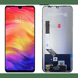 Display Xiaomi Note 7