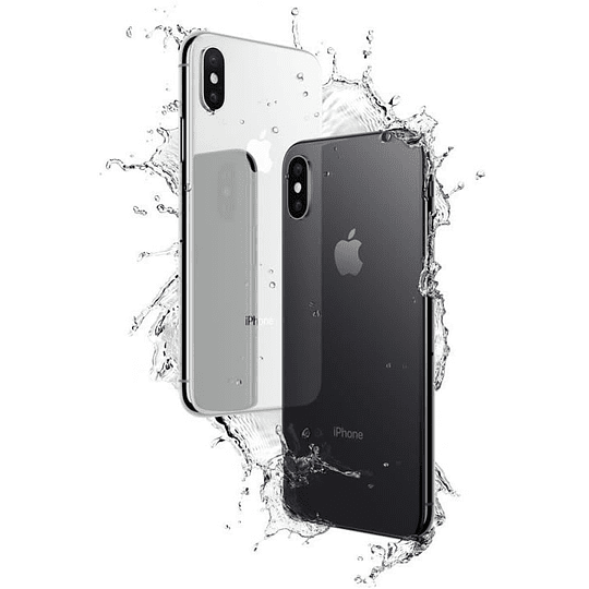 Iphone 6 mantenimiento