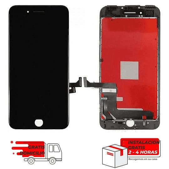 Display Iphone 7
