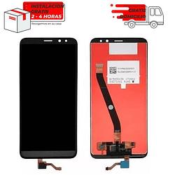 Display Huawei Mate 10 Lite