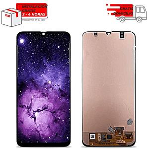 Display Samsung A30 Original