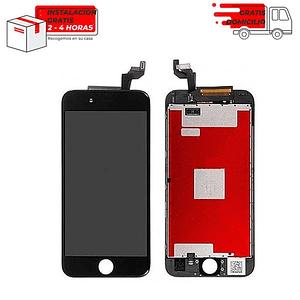 Display Iphone 6s Homologada
