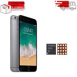 Ic de Brillo Iphone 6s