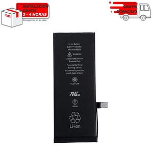 Batería Iphone 7