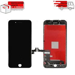 Display Iphone 7 Homologada