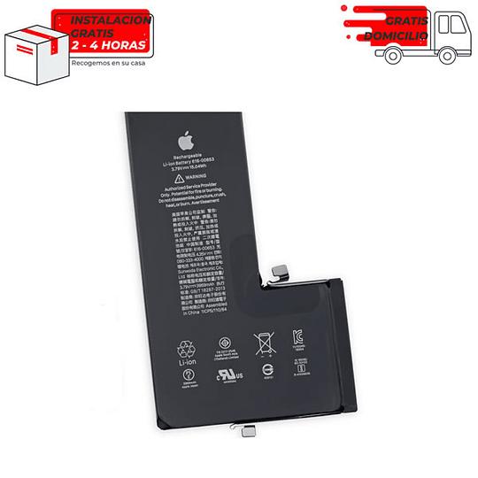 Batería Iphone11