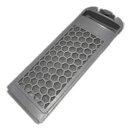 Filtro atrapamotas  Lavadora Samsung DC62-00018A DC97-16513A CR441400