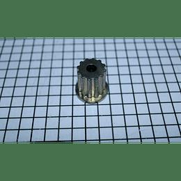 Buje eje agitador Pequeño Lavadora LG, Samsung, Electrolux TCR440022