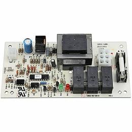 Tarjeta de control de Hielo  Maquina de Hielo Manitowoc GPN7629073 CR441425