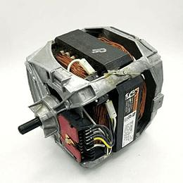 Motor Acople Directo Lavadora Whirpool  CR441155-REBUILT  661600
