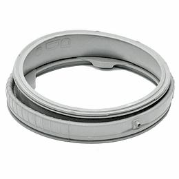 Diafragma sello de la puerta lavadora LG CR0912385 WM3250HVA