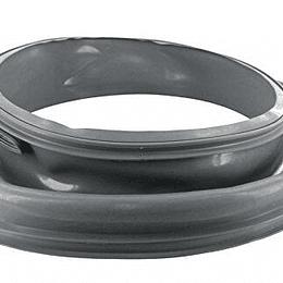 Diafragma Sello Puerta Lavadora Whirlpool  MWFW9250WL00 CR4501122