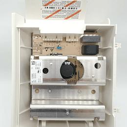 TarjetaMotor de Control Lavadora Whirlpool CR441278 Para WFW9250WL00