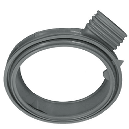 Sello De la puerta diafragma Lavadora Secadora Samsung WD116UHSA