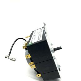 Programador Control Para Secadora Torre Mabe Acqua MCL1740PSDG01 CR009876