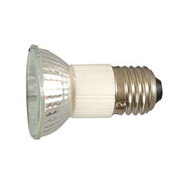 Lámpara Halógena Estufa General Electric WB08X34831 CR441431