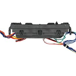 Control y árnes de cables Secadora Electrolux 5304509006 CR441432