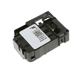 Interruptor Switch lavadora Mabe Centrales CR002631 233D2274P002