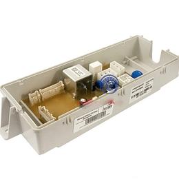 Tarjeta electrónica  Lavadora Whirlpool Haceb 3785 CR441445