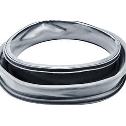Diafragma fuelle para lavadora Whirlpool 8182119-X EX10001