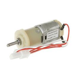 Conducto del motor Nevera General Electric WR60X10344 EX10005