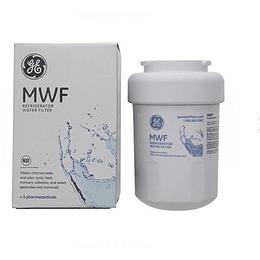 Filtro Interno Nevera General Electric MWF EX10006