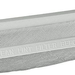 Filtro Secadora Electrolux 5304516871 EX10022