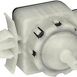 Interruptor de presión Lavadora Frigidaire 134762000 EX10029