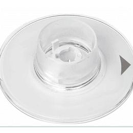 Dial Perilla Lavadora Whirlpool 3957841 EX10030