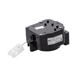 Motor Drain Digitales Lavadora Whirlpool W10747290 EX10031