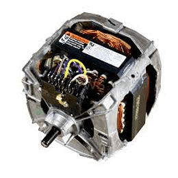 Motor Lavadora Whirlpool  3363730 CR441447