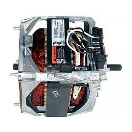 Motor Para Lavadora Whirlpool Americana de Acople Directo CR0067890 8528157