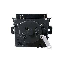 Reloj Lavadora Mabe SGWA15DZ1 CR441453
