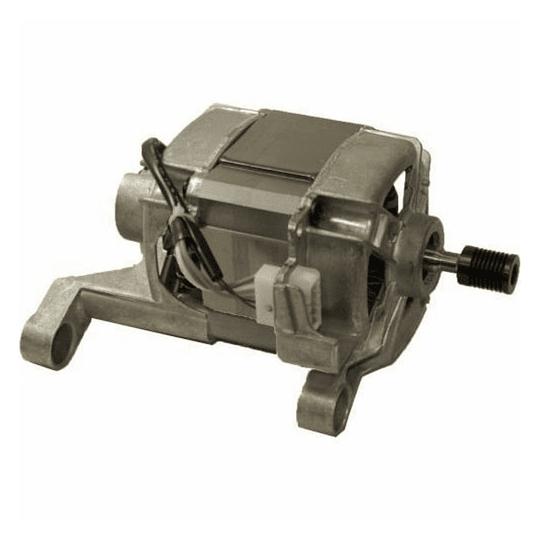 Motor Lavadora Frigidaire 134638900 CR441100