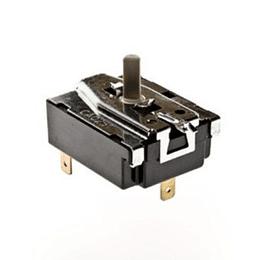 Interruptor Arranque Secadora Electrolux AP3838344  CR441018