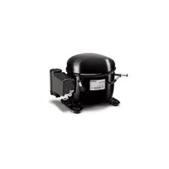 Compresor Unidad 1/4 Nevera Danfoss GUY70Nrb CR440732