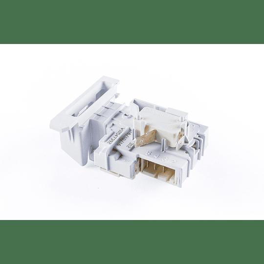 Switch Interruptor Jaguar Lavadora Whirlpool W10547392 CR441293