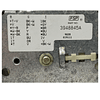 Timer programador Lavadora Whirlpool 3948845 CR441493