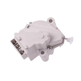 Motor Drain 3 terminales Genérico Lavadora LG PQD-703D CR440404