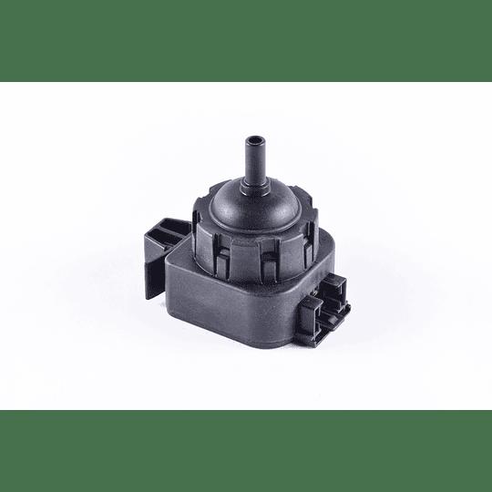 Switch Interruptor De Presión Lavadora Electrolux 134762010 CR441019