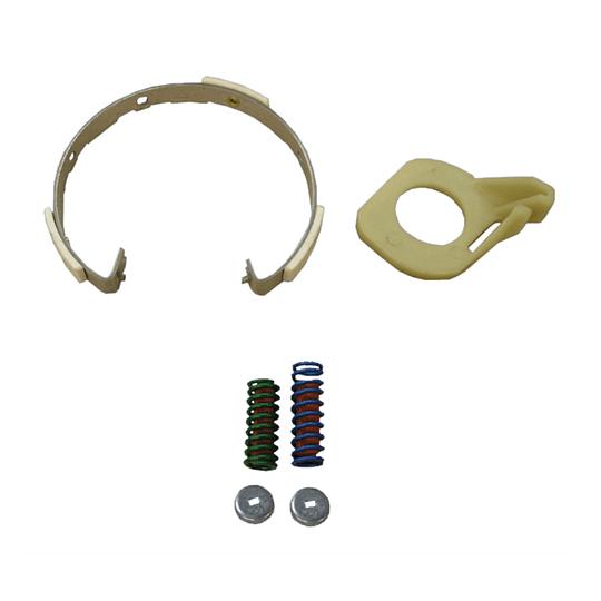 Clutch Band and Lining Lavadora Whirlpool Americana 285790 CR440298