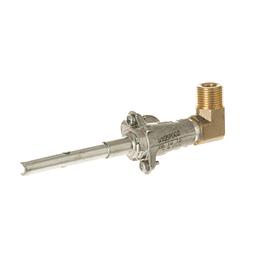 Valvula de gas Cocina de gas General Electric WB19T10092 CR441517