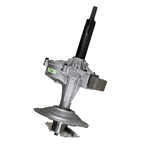 Transmisión Lavadora Mabe Olimpia WH38X10002 CR440062  | Repuestos para Lavadora