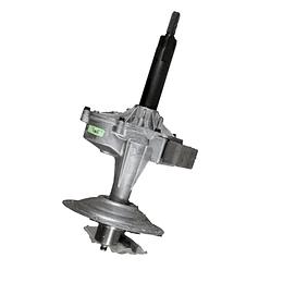 Transmisión Lavadora Mabe Olimpia WH38X10002 CR440062    Repuestos para Lavadora