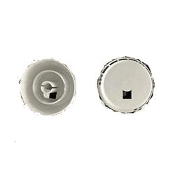 Perilla Reguladora de Temperatura Nevera Mabe 238C4896P001 CR441096
